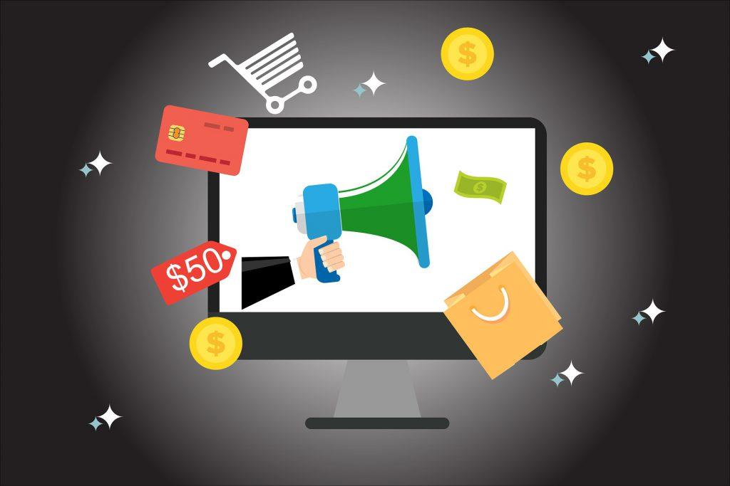 Backlinks online kaufen