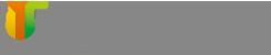 WDF-IDF-Tool Logo