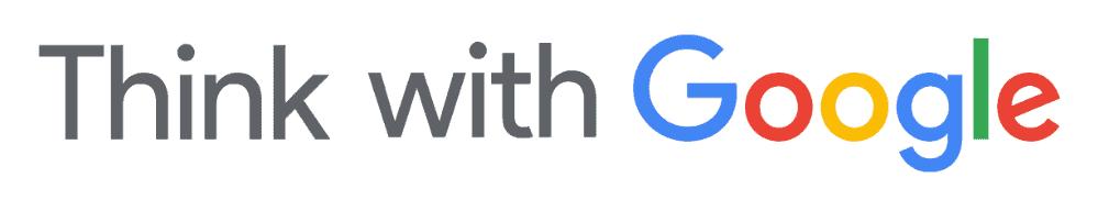 SEO Tool Thinkwithgoogle Logo